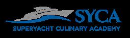 Superyacht Culinary Academy Logo