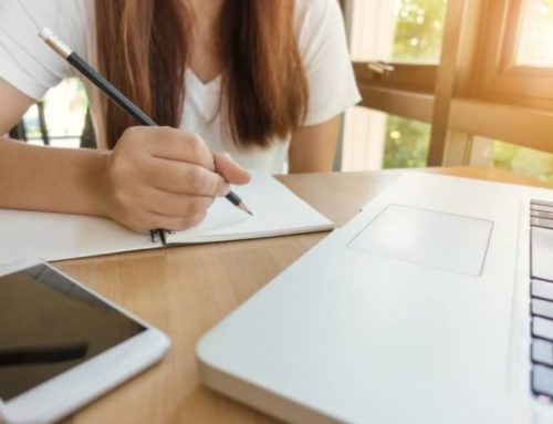 Designing a great CV that will get you the position you want